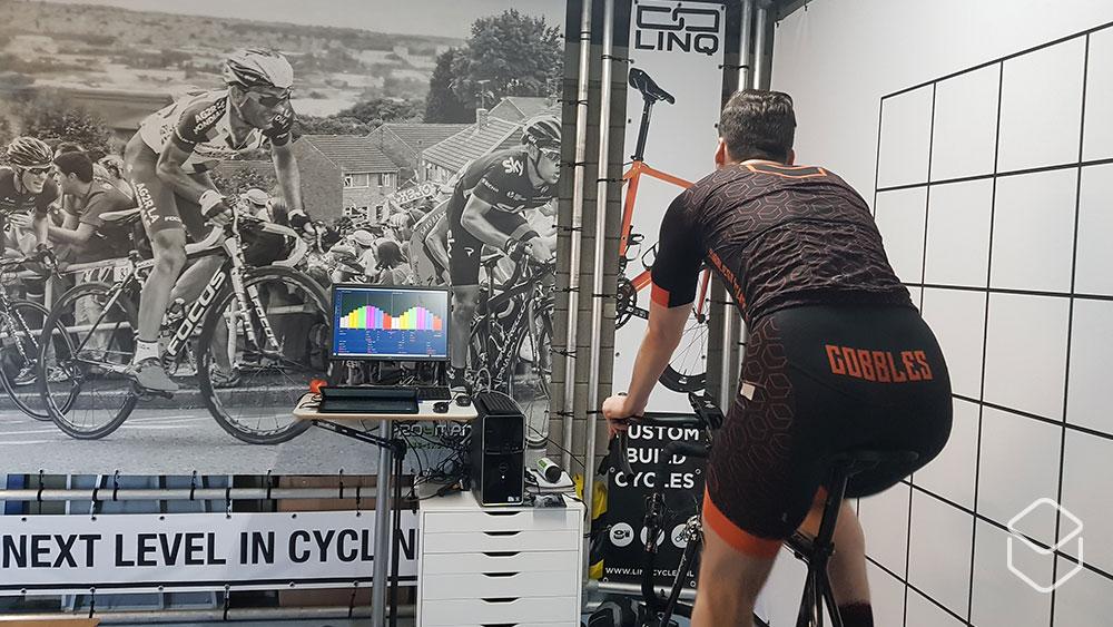 cobbles bikefit pro4mance tekst