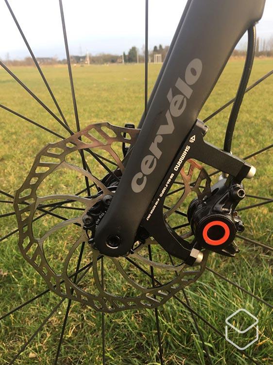 cobbles rotor uno tekst