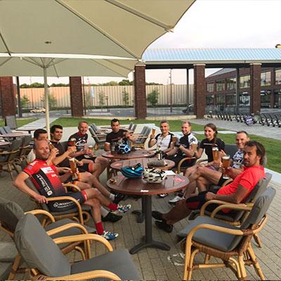 cobbles-dinsdagavondrit-wielrennen-tilburg-startlocatie-ketelhuis-groep