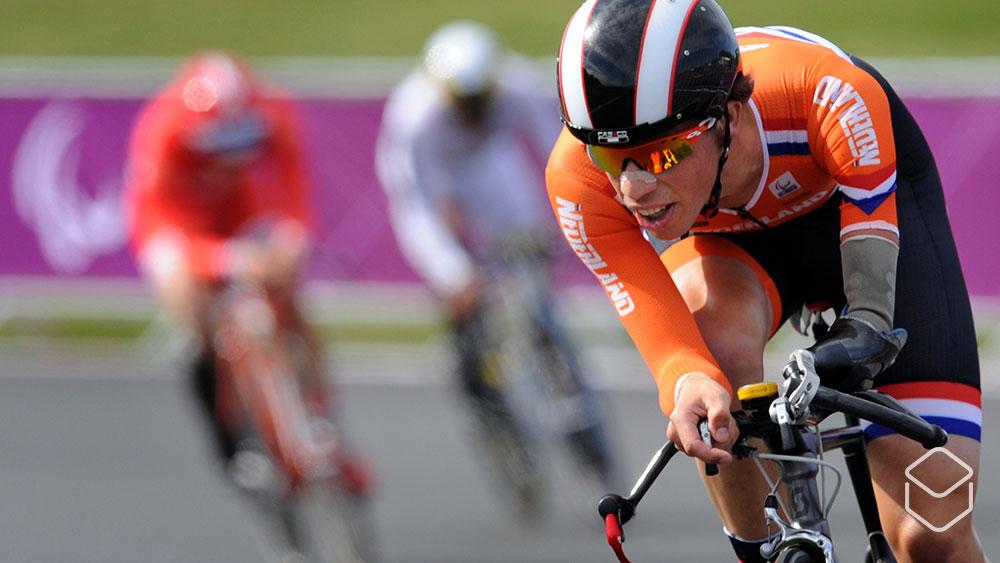 cobbles-trainingsschema-wielrennen-wielerfit-bastiaan-gruppen