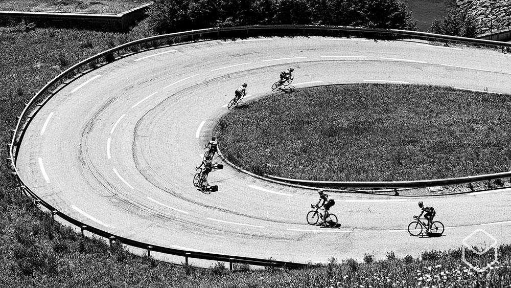 cobbles-trainingsschema-wielrennen-wielerfit-marjolijn-la-marmotte