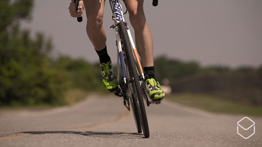 cobbles-trainingsschema-wielrennen-wielerfit-sprinten