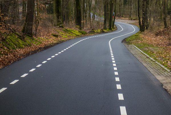cobbles-wielrennen-routes-utrechtse-heuvelrug-uitgelicht