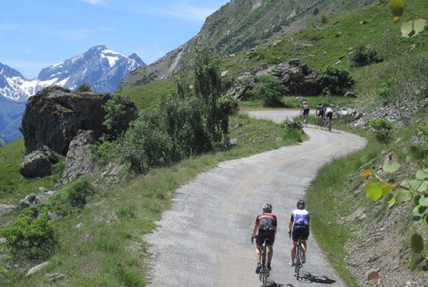 cobbles wielrennen klimmen tips uitgelicht