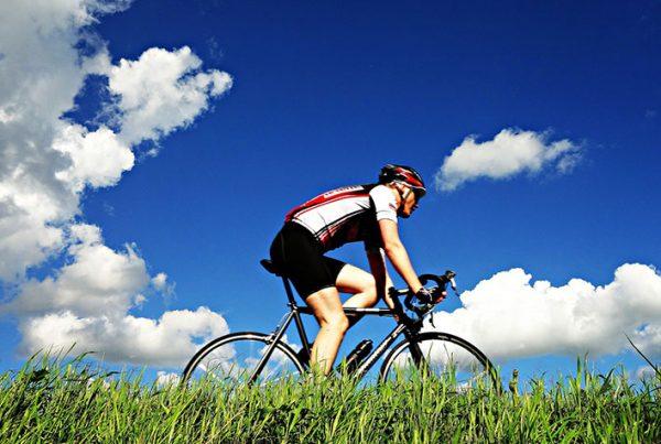 cobbles wielrennen motivatie vasthouden uitgelicht