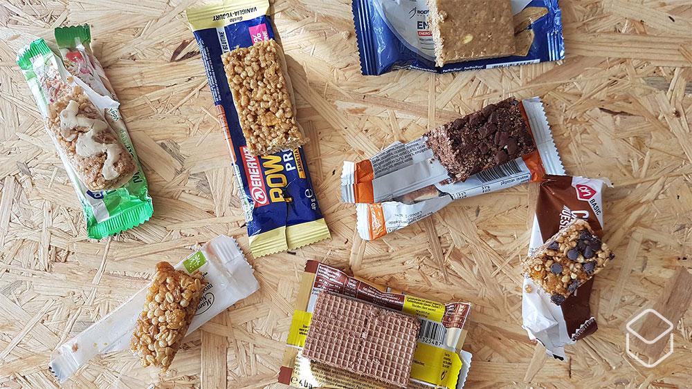cobbles wielrennen motivatie vasthouden voeding