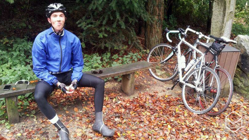 cobbles wielrennen herfst tips pauze