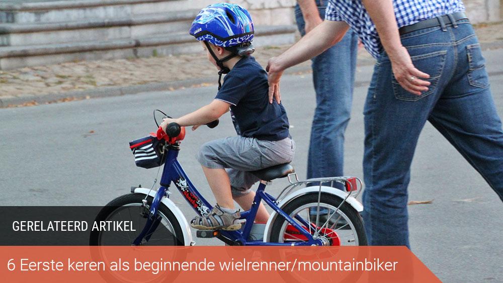 cobbles wielrennen beginner-dingen-die-je-niet-wil-horen gerelateerd