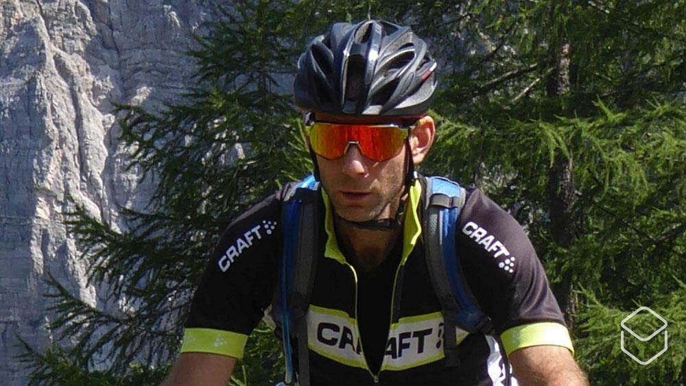cobbles wielrennen fietsbril sagan vrsic-2