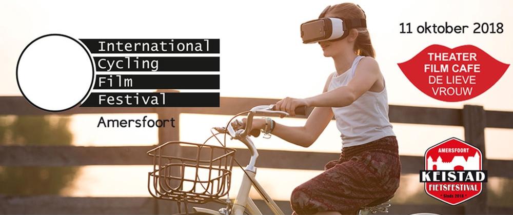 cobbles wielrennen keistad fietsfestival filmfestival