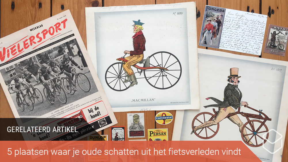 cobbles wielrennen keistad fietsfestival gerelateerd
