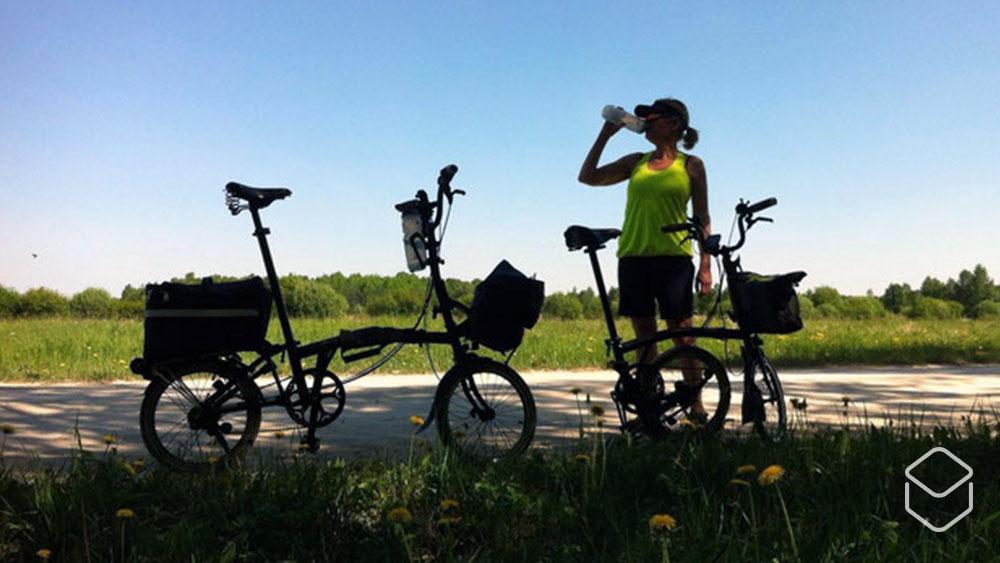 cobbles wielrennen keistad fietsfestival lezing