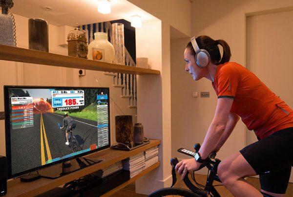 cobbles wielrennen zwift voordelen uitgelicht