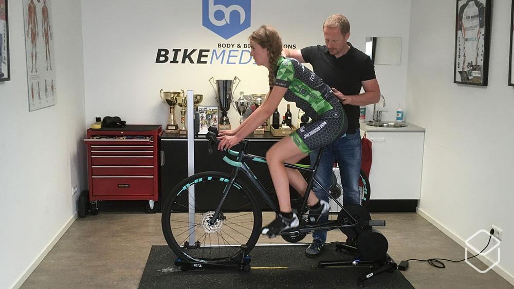 cobbles wielrennen bikefitting bikemedical onderzoek-2