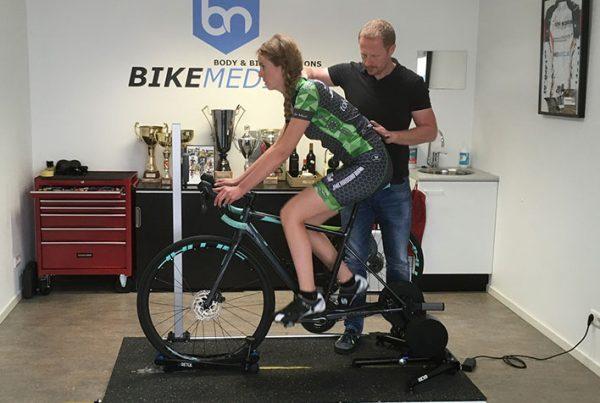 cobbles wielrennen bikefit bikemedical uitgelicht
