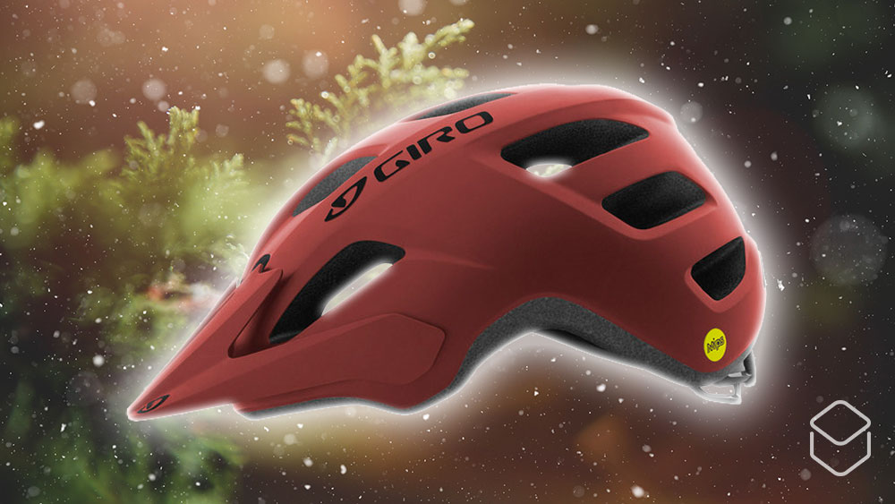 cobbles mountainbiken winter cadeau tips bikester giro helm