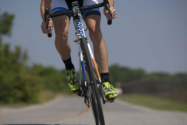 cobbles wielrennen strava poezie uitgelicht