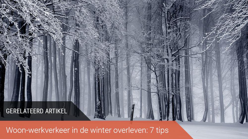 cobbles-woon-werkverkeer-winter-tips-gerelateerd