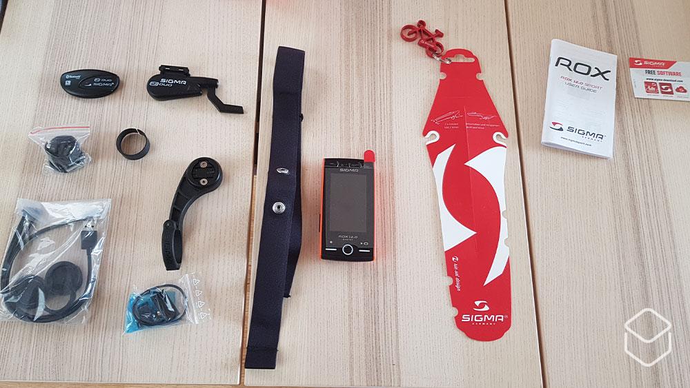 cobbles-accesoires-sigma-rox-12-sport-toebehoren