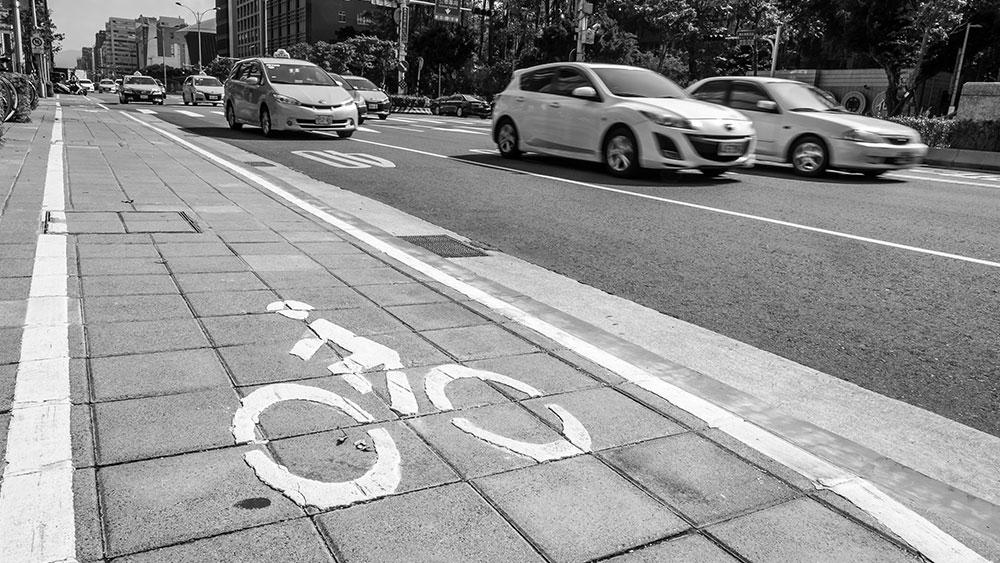cobbles-wielrennen-fijnstof-fietspad