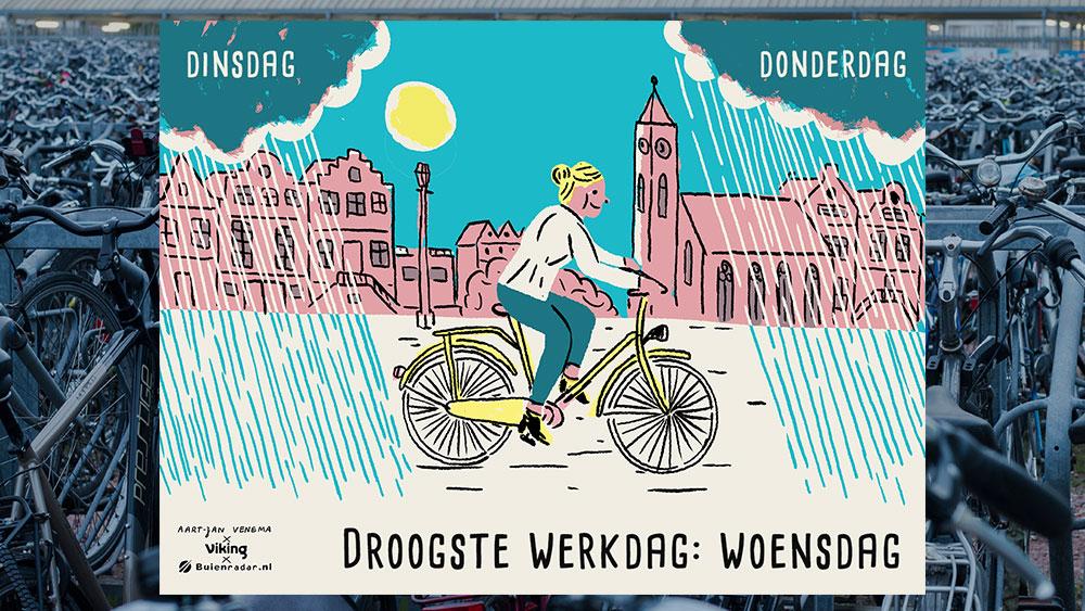 cobbles-wielrennen-woon-werk-weer-woensdag
