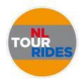 cobbles partner nl tour rides toertochten
