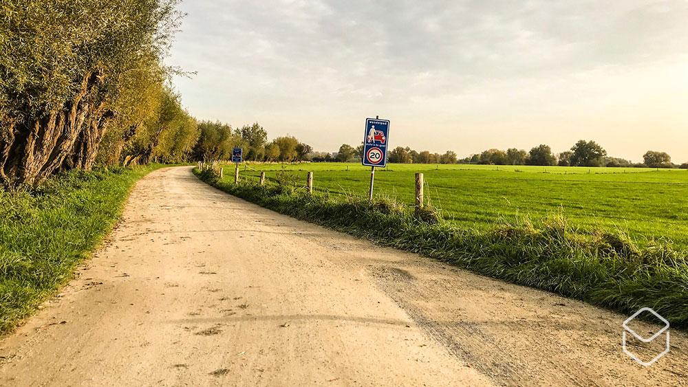 cobbles-wielrennen-graveltochten-2019-smugglers-path