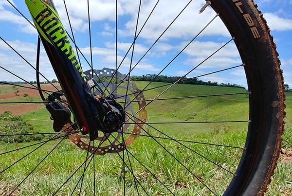 cobbles-wielrennen-redenen-mountainbike-uitgelicht
