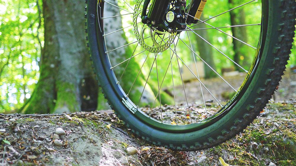 cobbles-wielrennen-redenen-mountainbike-wiel