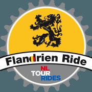 cobbles toertochten nl tour rides flandrien ride