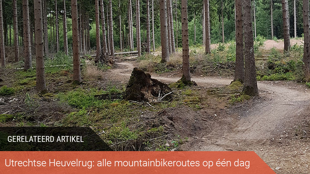 cobbles-mountainbiken-route-zeist-austerlitz-gerelateerd
