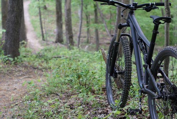 cobbles-mountainbiken-route-zeist-austerlitz-uitgelicht