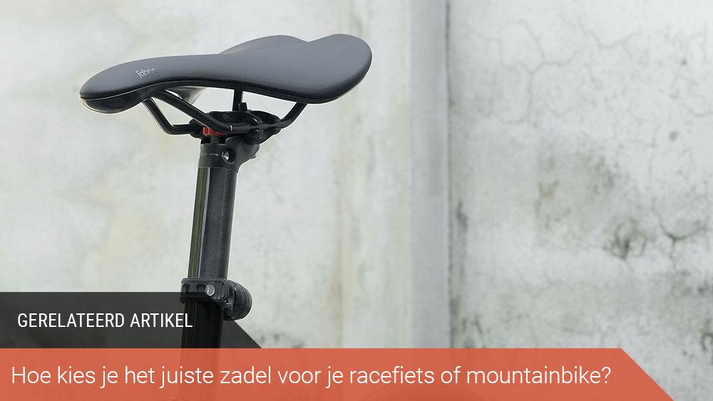 cobbles-mountainbiken-zelf-mtb-bouwen-gerelateerd