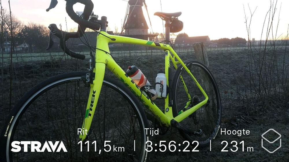 cobbles-wielrennen-ere-research-omnia-review-banden-fiets