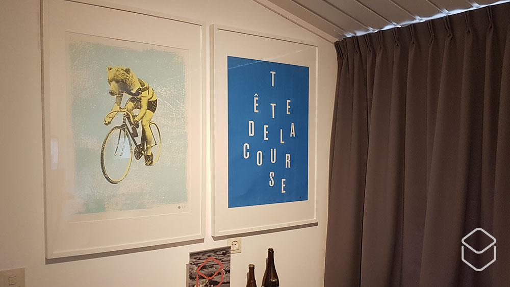 cobbles-wielrennen-huis-van-een-fietser-kunst