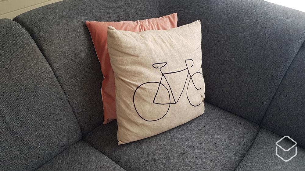 cobbles-wielrennen-huis-van-een-fietser-kussens