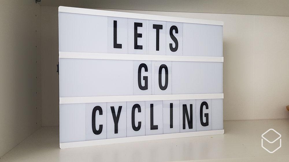 cobbles-wielrennen-huis-van-een-fietser-letsgocycling