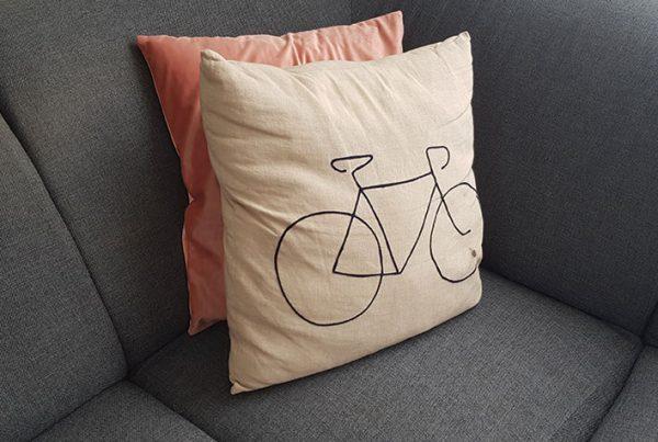 cobbles-wielrennen-huis-van-een-fietser-uitgelicht