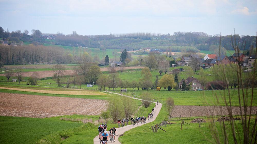 cobbles-wielrennen-toertochten-april-2019-petegem
