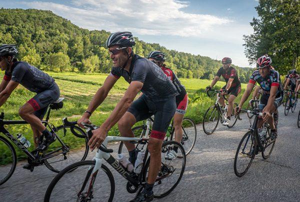 cobbles-wielrennen-toertochten-april-2019-uitgelicht