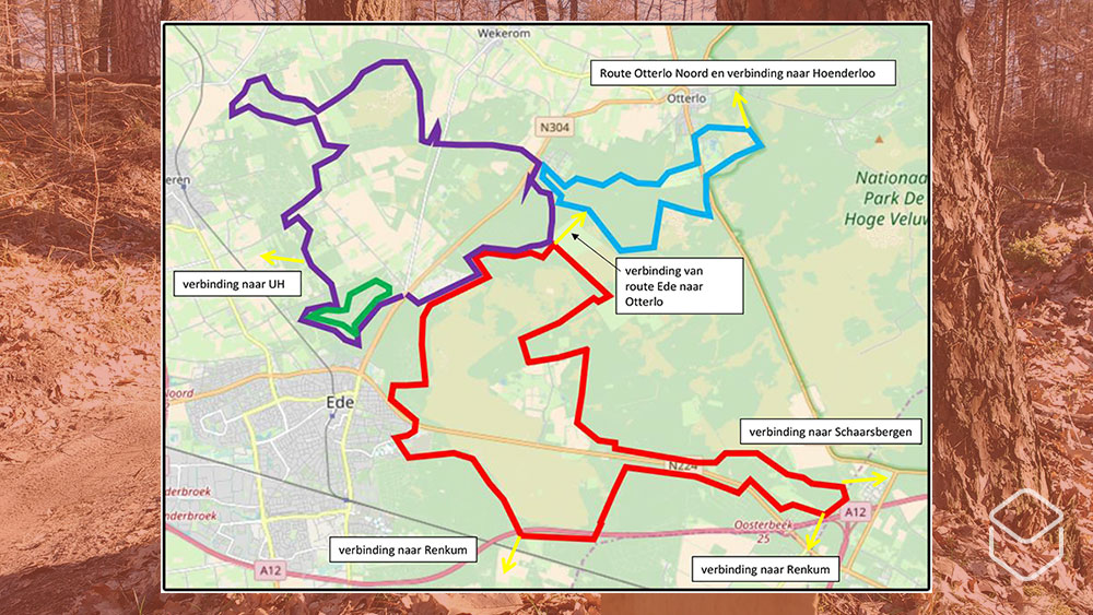 cobbles-mountainbiken-routes-op-de-zuid-veluwe-ede-kaart