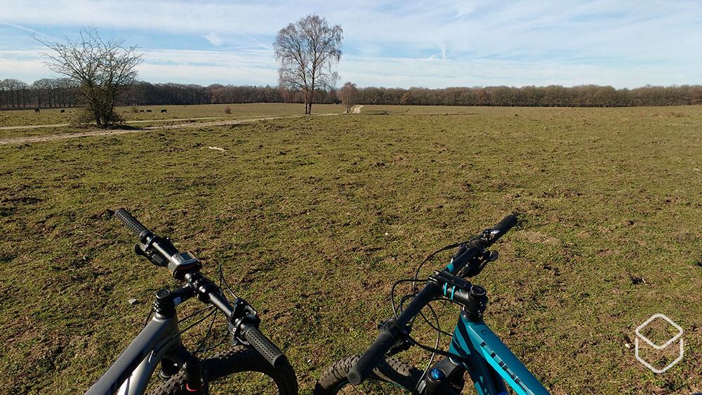 cobbles-mountainbiken-routes-op-de-zuid-veluwe-ede-mossel