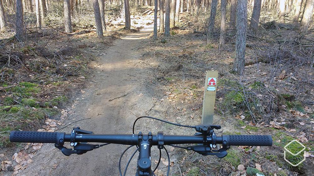 cobbles-mountainbiken-routes-op-de-zuid-veluwe-ede-singletrack