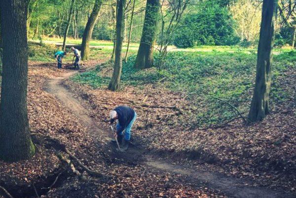 cobbles-mountainbiken-routes-op-de-zuid-veluwe-uitgelicht