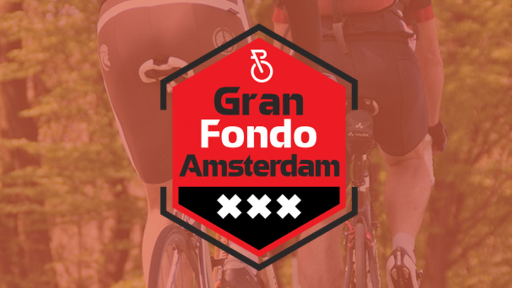 cobbles-wielrennen-toertochten-in-mei-2019-gran-fondo-amsterdam