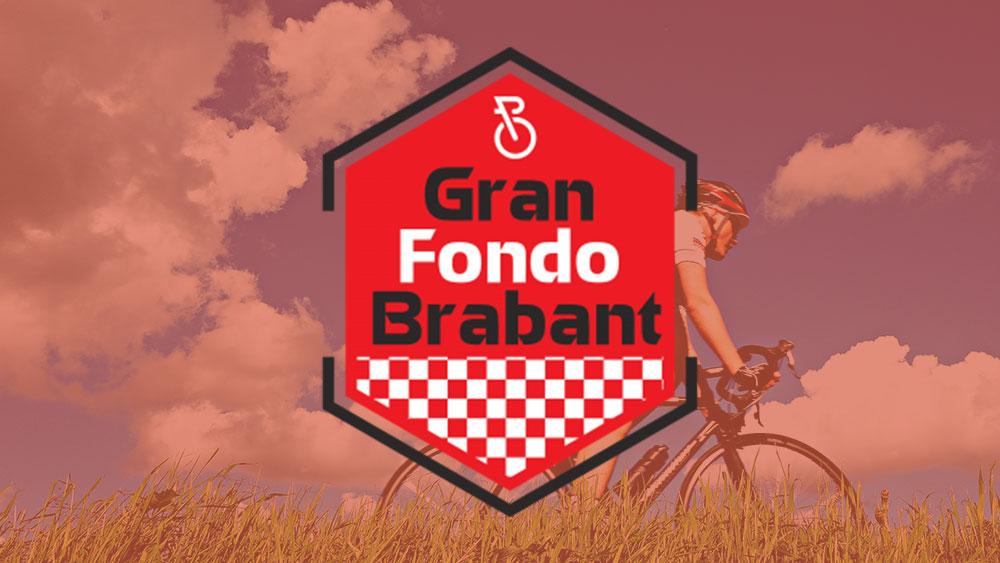 cobbles-wielrennen-toertochten-in-mei-2019-gran-fondo-brabant