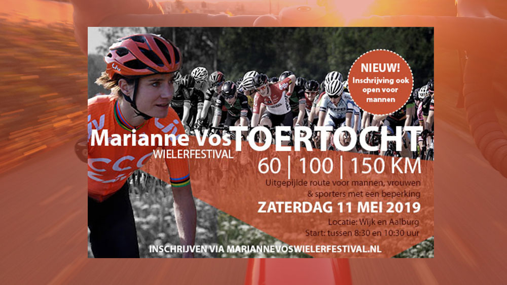 cobbles-wielrennen-toertochten-in-mei-2019-marianne-vos-wielerfestival