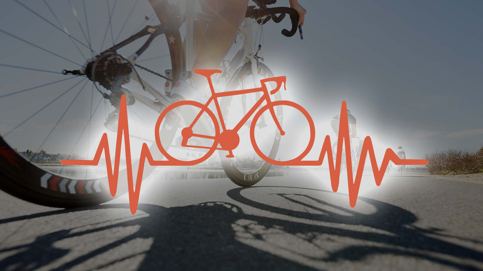 cobbles wielrennen training hartslag