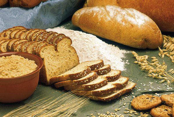 cobbles-wierennen-voeding-gluten-uitgelicht