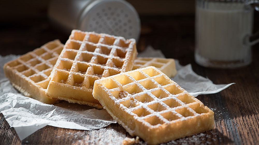 cobbles-wierennen-voeding-glutenintolerantie-wafel-suiker